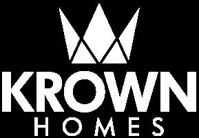 Krown Homes