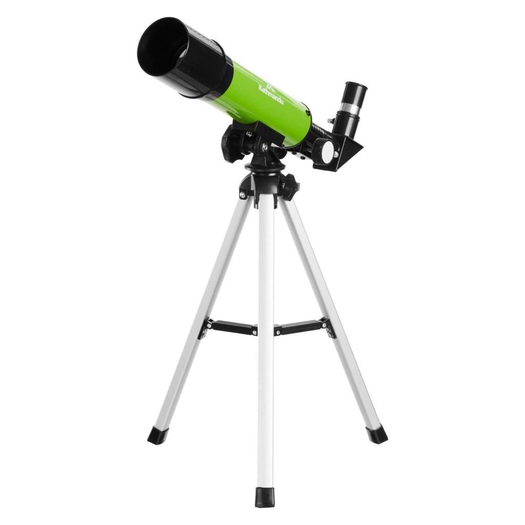 Denman Prospect Gift Ideas - Telescope