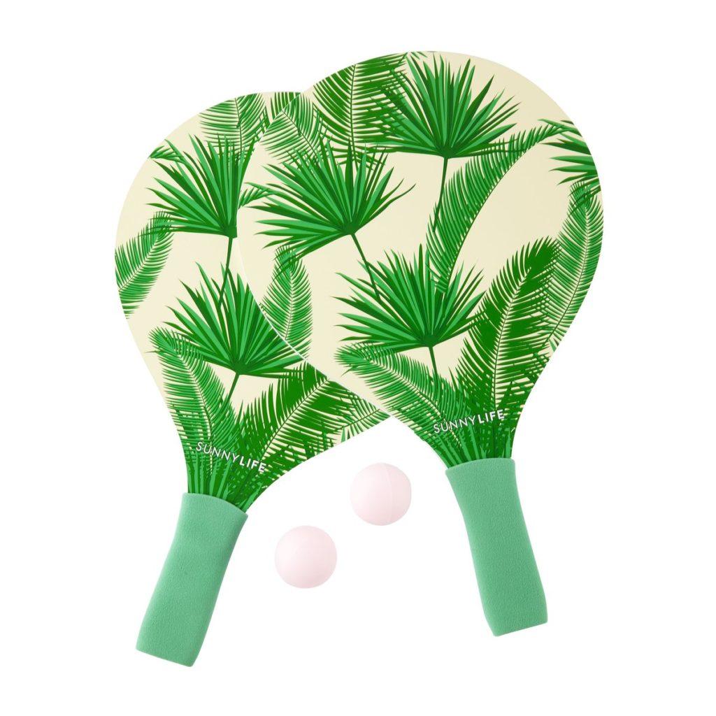Denman Prospect Gift Ideas - Ping Pong